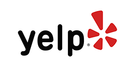People Love Us on Yelp - Walnut Smiles Dentistry and Orthodontics